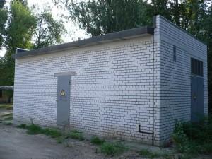 ТП. Фото з сайту http://krashiy.com