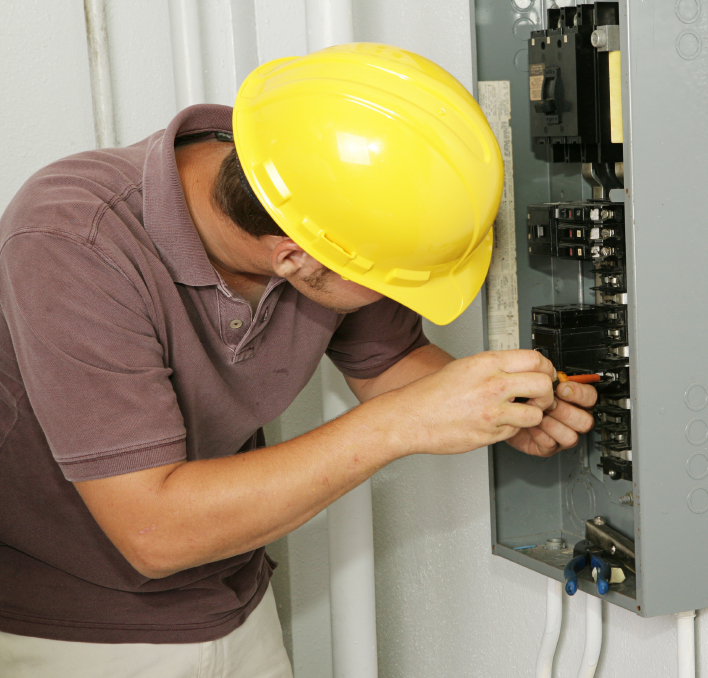 Фото з сайту http://powergenerationinc.com/