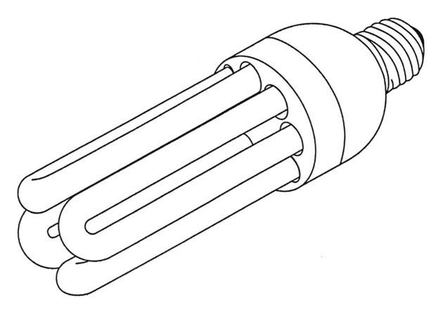 patent l1