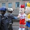 Що буде після Євро-2012 в Україні?