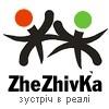 ZheZhivKa