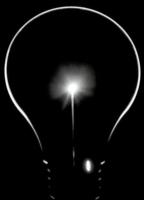 lampadark