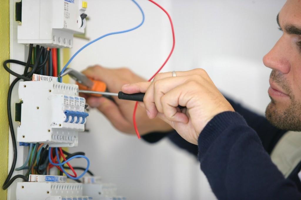 Фото з сайту www.duranteelectric.com